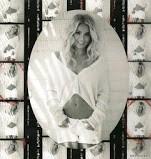 File:Britney Jean Booklet 10.jpg