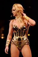 Article318112 87574 britney-spears-performs-onstage-during-the-opening-night-of-the-circus-starring-britney-spears-tour-at-the-new-orleans