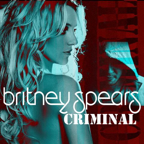 File:Criminal Cover.jpg