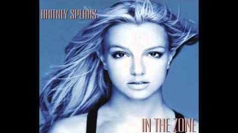 Britney Spears - Early Mornin' (Audio)