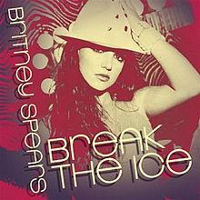 File:220px-Break The Ice.jpg