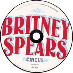 File:Circus CD.jpg