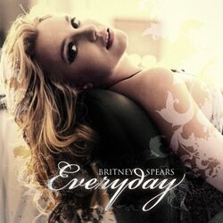Everyday (Unofficial cover)