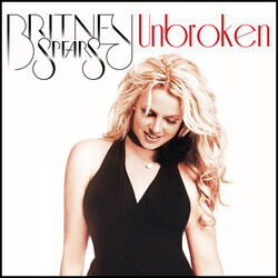 Unbroken (Unofficial cover)