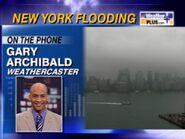 7.18 gary flood