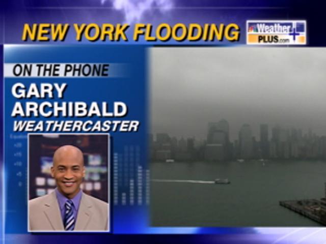 File:7.18 gary flood.jpg