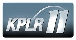 File:2101-SMALL KPLR 11.jpg