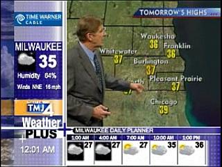 File:WTMJ Weather Plus.jpg