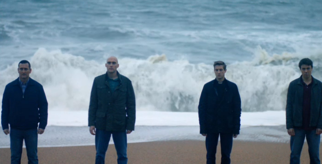 File:Series one beach.png