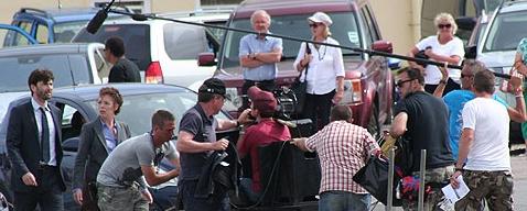 File:Filming.jpg