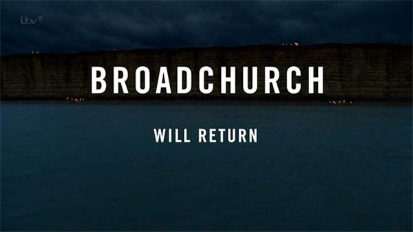 File:Broadchurch-will-return-series-2.jpg
