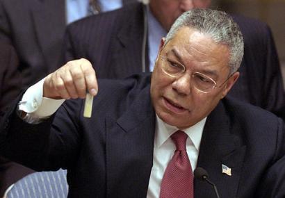 File:Powell-anthrax-vial.jpg