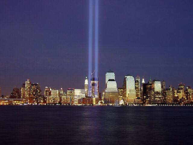 File:Wtc-2004-memorial.jpg