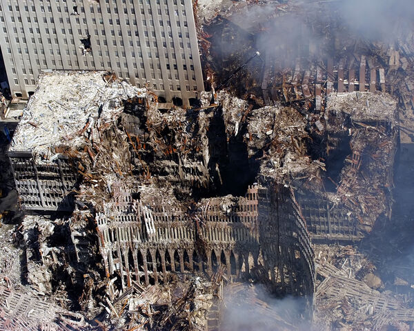 File:September 17 2001.jpg