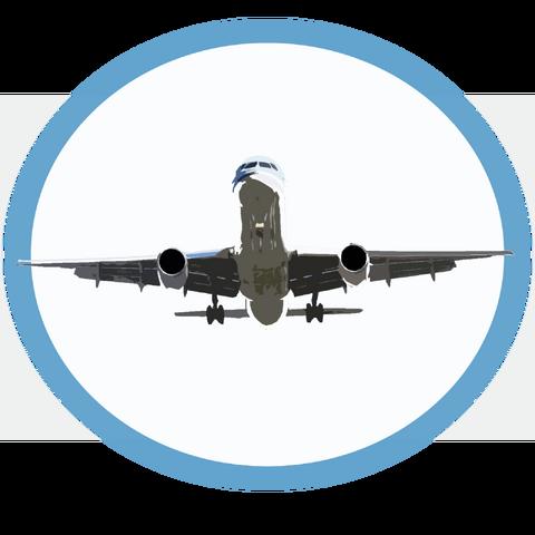 File:Aviacionavion.png