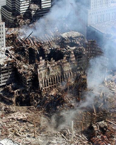 File:September 17 2001 Ground Zero 01.jpg