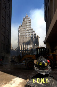 WTC-remnant highres