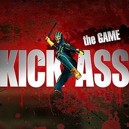 File:256px-KickAsslogo.jpg