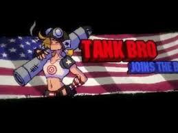 File:Tankbro.jpg