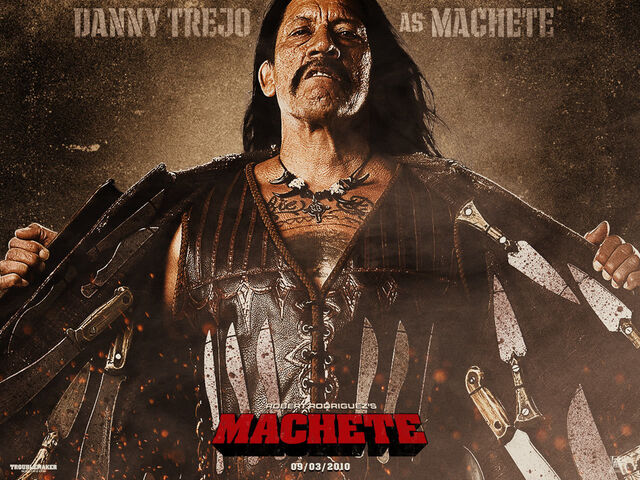File:Machete 01.jpg