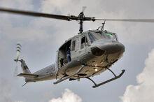 1200px-U.S. Air Force TH-1 Huey