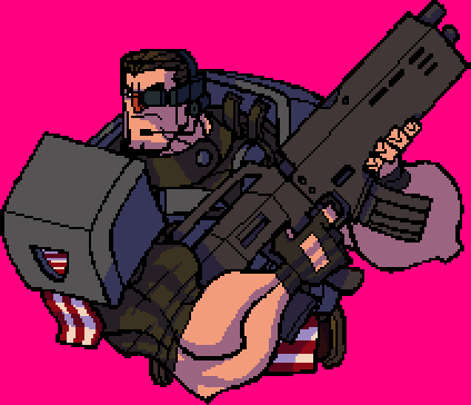 File:BroniversalSoldier.png