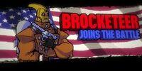 Brocketeer