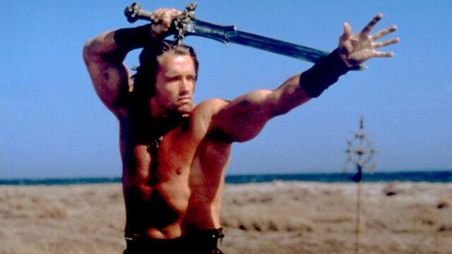 File:Conan-the-barbarian-1982.jpg
