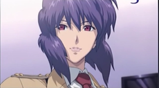 File:230px-Ghost in the Shell S.A.C. 2nd GIG Motoko Kusanagi.png