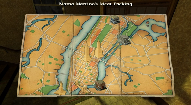 File:Mama Martino's Meat Packing.png