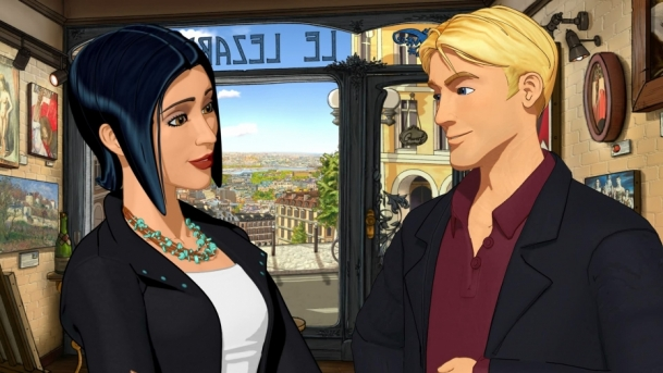 File:Broken Sword 5 (2).jpg