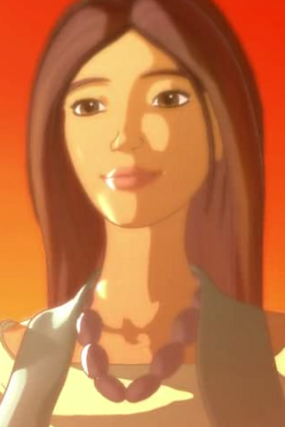 File:Eva Sanchez profile.png
