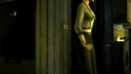 Broken Sword The Sleeping Dragon trailer