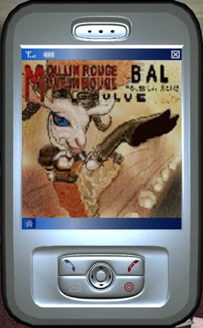 File:Dancing goat BS4.png