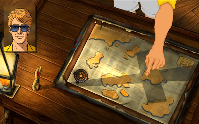 File:Map in Ketch's Museum.png