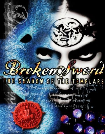 File:Broken Sword Shadow of the Templars Cover.jpg