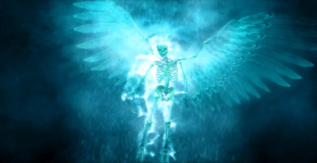 File:The Angel of Death.jpg