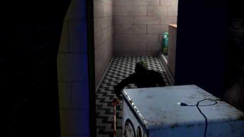 Exclusive Broken Sword The Sleeping Dragon trailer by GOG