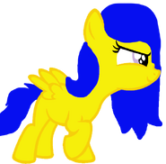 Filly Cloud Spark