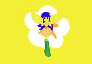 Cloud Spark Transformarion