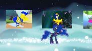 Luna explains copy by offical lunaflaire-d7c5euf