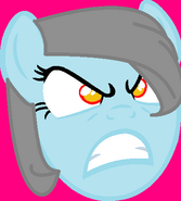 No Pony Breaks An Aoife Promise