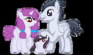 The Family (fixed)