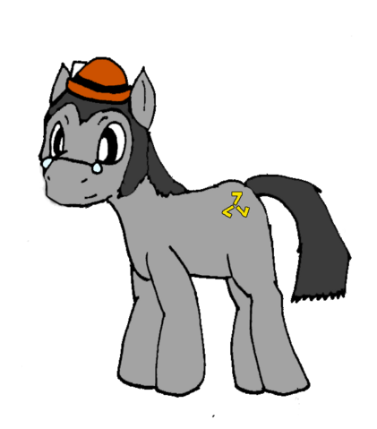 File:Luckystreakpony.png