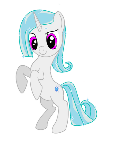 File:Icehail Flash Sparkle.png