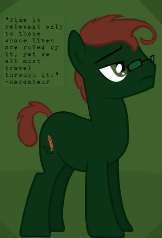 File:Earth pony base 7 by equine bases-d5506hi.png