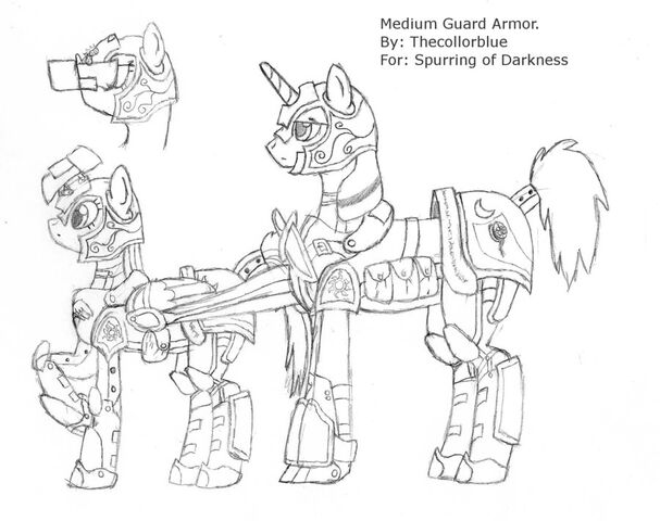 File:Guard medium armor by thecollorblue-d3notiq.jpg