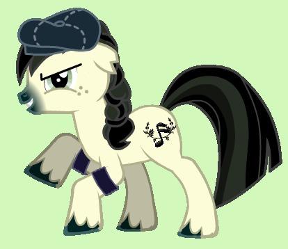 File:Rad Pony.jpg