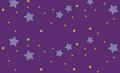Thumbnail for version as of 01:04, November 12, 2013