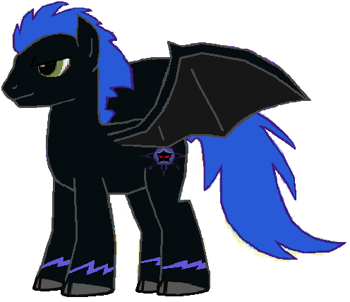 File:Anders (Pony)1 (4).png